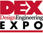 DEX Expo 2015